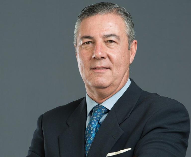 Agustín López-Quesada, PhD