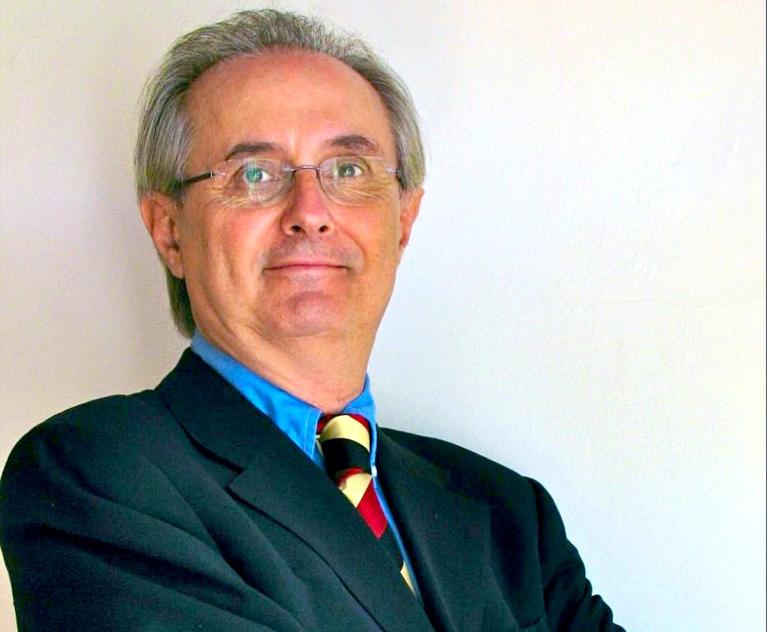 Andrés Gusó Sierra