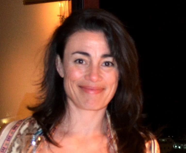 Sofía Sales Schmidt