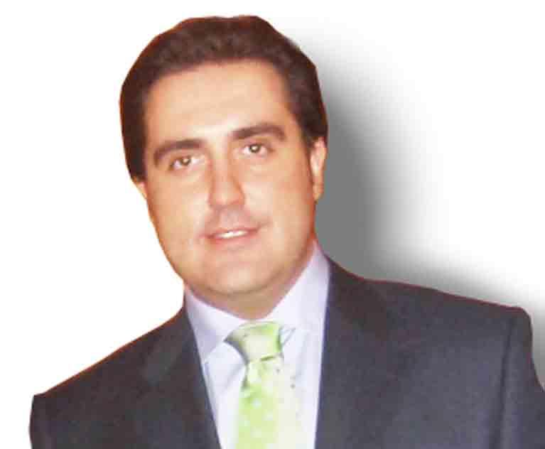 Ángel Urtiaga