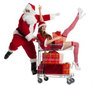father_christmas_shopping