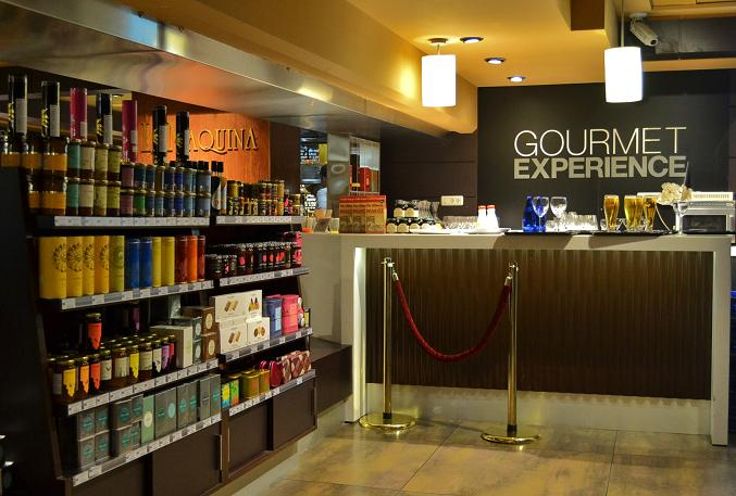 Gourmet-Experience-El-Corte-Inglés