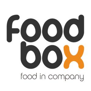 Foodbox exitosas franquicias de retail