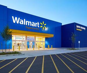 Walmart Retail Institute