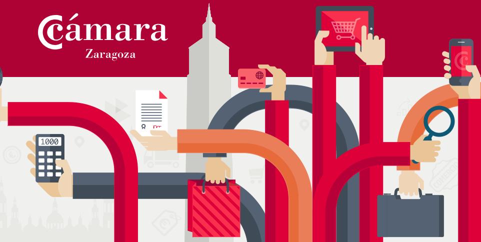 Retail Institute Zaragoza