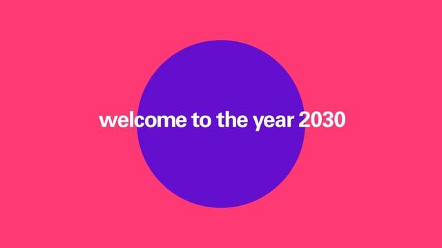 ikea-2030