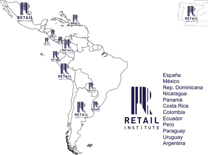 Retail Institute en Argentina