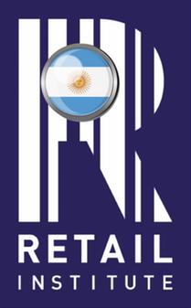 RETAIL ARGENTINA