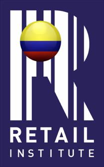 RETAIL COLOMBIA-MÉXICO