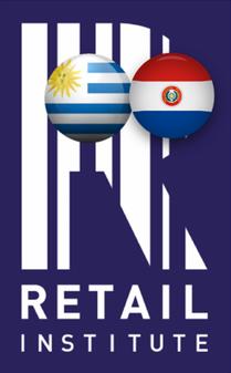 RETAIL URUGUAY